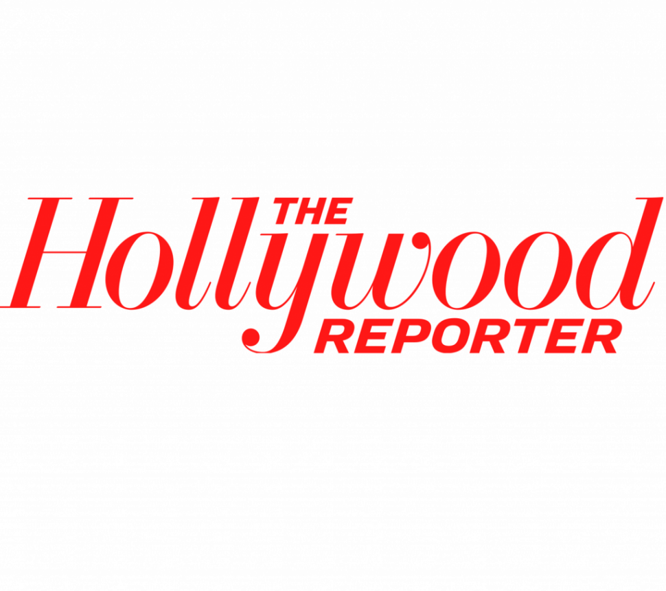 Hollywood_reporter_logo.png