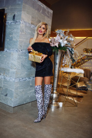 Lookbook Сhristmas Collection 122