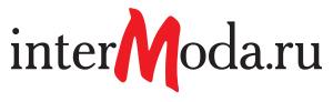 logo_intermoda.jpg