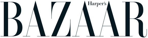 logo-harpers.png