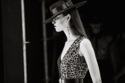 Показ Leopard Collection (Backstage) 275