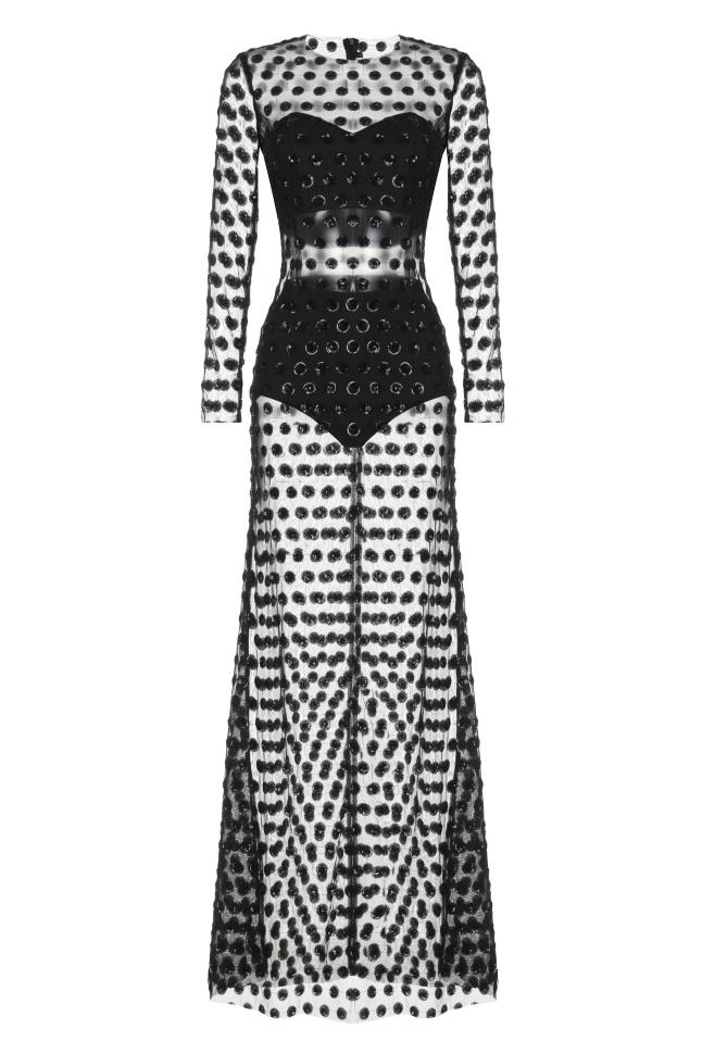 75a85420dd5a47d Платье